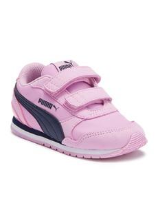 big sale 15666 ca0c2 Puma St. Runner V2 Sneaker (Toddler)