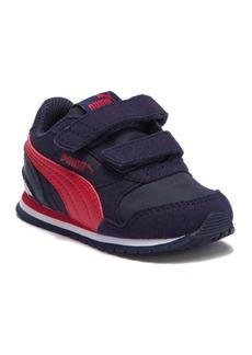Puma St. Runner V2 Sneaker (Baby & Toddler)