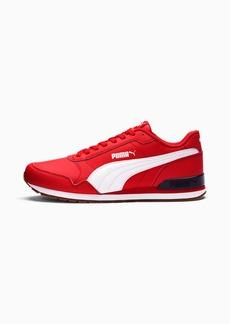 Puma ST Runner v2 Sneakers