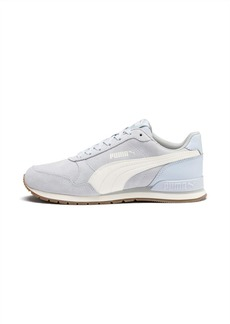 Puma ST Runner v2 Suede Sneakers JR