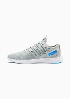 Puma Star Vital Men's Training Shoes