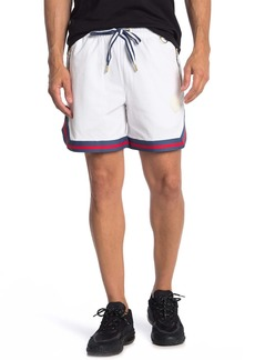 Puma Step Back Shorts