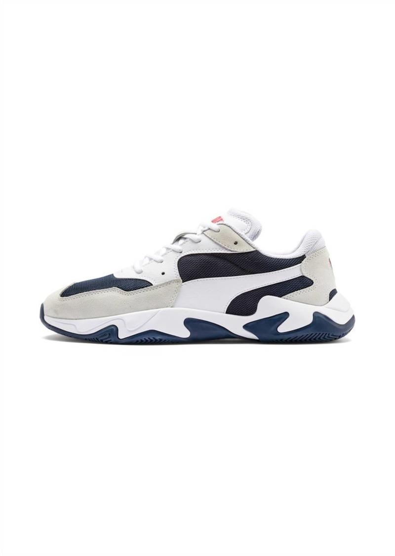 Puma Storm Adrenaline Sneakers