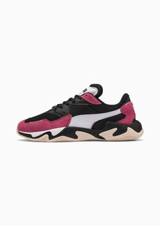 Puma Storm Anti-Valentine's Day Sneakers