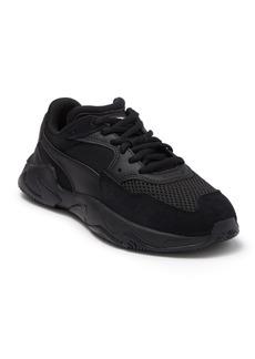 Puma Storm Origin Jr Sneaker (Big Kid)