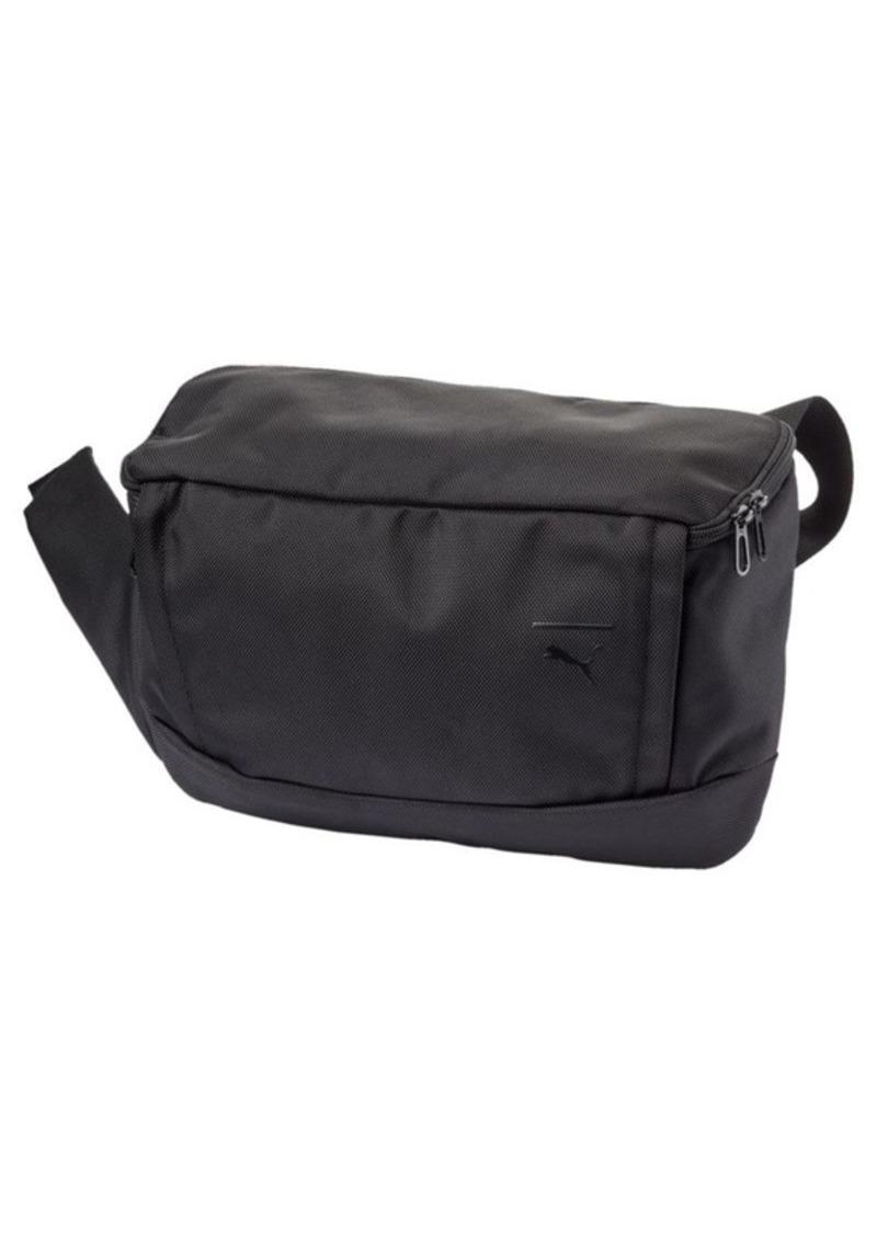 7db63d89ab34 Puma Street Crossbody Bag