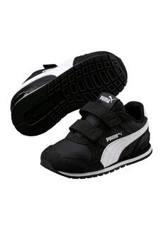 Puma Street Runner V2 Sneaker