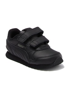 Puma Street Runner V2 Sneaker (Baby & Toddler)