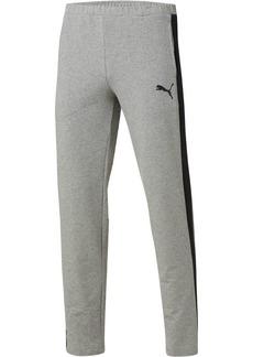 Puma Stretch Lite Pants