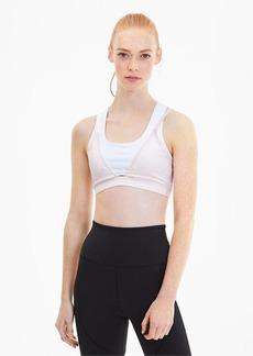 Puma Studio Lace Women's Strappy Bra