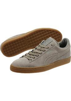 Puma Suede Classic + Men's Sneakers