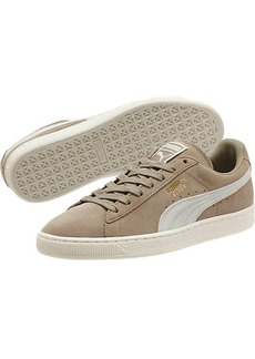 Puma Suede Classic + Men's Sneakers