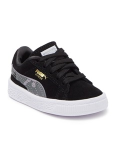 Puma Suede Classic Ambush Sneaker (Baby & Toddler)