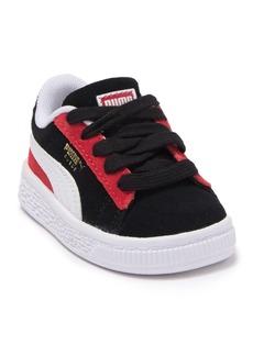 Puma Suede Classic Kokono Sneaker (Baby & Toddler)