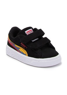 Puma Suede Classic Lightning Sneaker (Baby & Toddler)