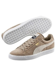 Puma Suede Classic+ Men's Sneakers