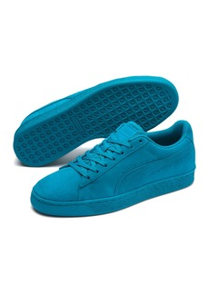 Puma Suede Classic Mono Sneakers