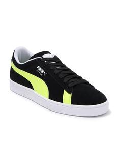 Puma Suede Classic Retro 2 Sneaker