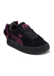 Puma Suede Classic x Barbie Sneaker (Baby & Toddler)