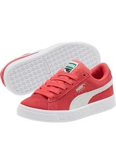 Puma Suede Classics Preschool Sneakers
