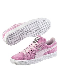 Puma Suede Elemental Women's Sneakers