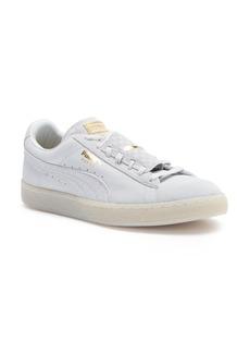 Puma Suede Epic Remix Sneaker