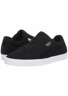 Puma Suede G Patch LE