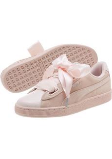 Puma Suede Heart Bubble Women's Sneakers