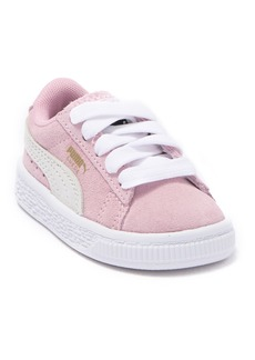 Puma Suede INF Sneaker (Baby & Toddler)