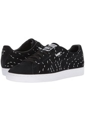 Suede Shantell Martin - 40% Off!