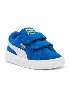 Puma Suede Sneaker (Baby & Toddler)