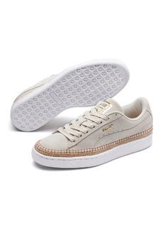 Puma Suede Sneakerdrille