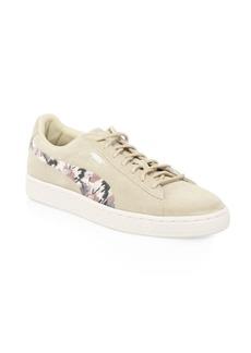 Puma Suede Sunfade Sneakers
