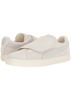 Puma Suede Wrap Color Blocked