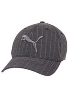 Puma Suiting Flexfit Fitted Hat