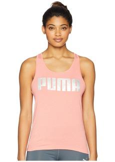 Puma Summer Tank Top