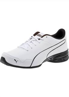 Puma Super Levitate Men's Running Shoes
