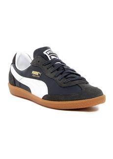 Puma Super Liga OG Retro Leather Sneaker