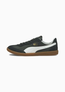 Puma Super Liga OG Retro Men's Sneakers