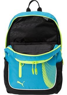 Puma Supersub Backpack