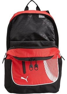 Puma Supersub Backpack