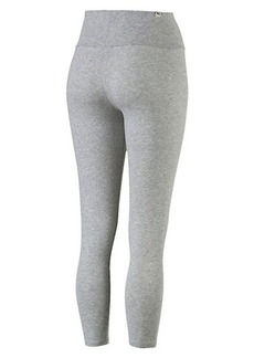 Puma Swagger 3/4 Leggings