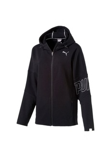 Swagger Jacket