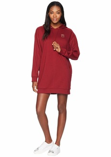 Puma T7 Chains Hooded Dress