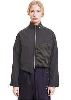 Puma T7 Fashion Track Full Zip