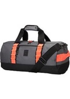 Puma Tactile Outlier Duffel Bag
