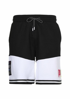 Puma Tailored For Sport Basketball Shorts