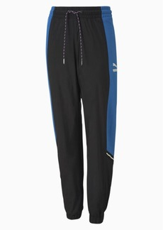 Puma Tailored for Sport Boys' Woven Pants JR