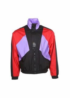 Puma Tailored For Sport OG Track Jacket