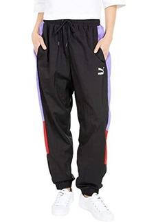 Puma Tailored For Sport OG Track Pants